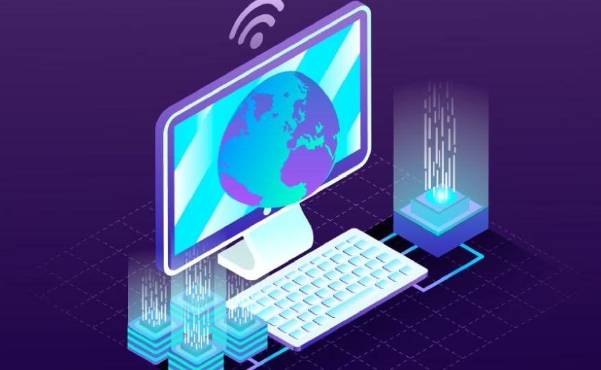 Best-Proxy-Servers-of-2019-and-How-To-Stay-Safe-From-Hackers